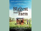 THE BIGGEST LITTLE FARM filmposter.