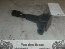 Mazda 3 1.6 16V 2003-2009 Penbobine