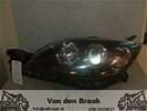 Mazda 3 2003-2009 Koplamp links