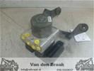 Mazda 3 1.6 16V 2003-2006 ABS Pomp