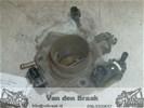 Mazda 3 1.6 16V 2003-2009 Gasklephuis