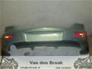 Mazda 3 2003-2006 Achterbumper