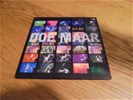 Doe maar - in ahoy ( 2 track cd 5033197151632 )