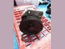 Power steering pump Lancia Thema 8.32