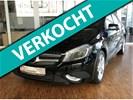 Mercedes-Benz A-klasse A180 Aut7. Xenon Navi Pdc!