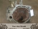 Mazda 3 1.6 16V 2003-2009 Versnellingsbak