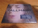Tallhart - we are the same ( 794558024327 )