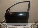 Kia Picanto 2003-2007 Deur linksvoor