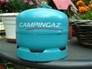 Campinggaztank 904