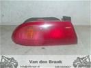 Alfa Romeo 156 1997-2006 Achterlicht links buitenzijde