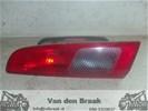 Alfa Romeo 156 1997-2006 Achterlicht rechts binnenzijde