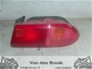 Alfa Romeo 156 1997-2006 Achterlicht rechts buitenzijde
