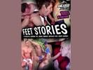 Feet Stories