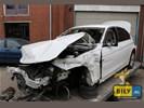 BMW F30 320d '13 vol opties BILY autodemontage