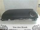 Mazda 3 2003-2009 Interieurdeel dashbord