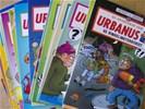 Urbanus adv6269