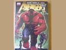 Avengers engels hc adv6272