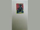 J.M.Basquiat mix media paintings drawings