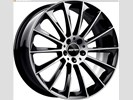 Nieuwe winter set 20 inch Mercedes E W213 + winterbanden