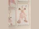 Fabrikant trendy textiel en baby cadeau