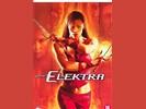 Daredevil en Elektra (origineel)