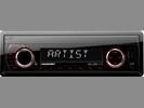 Blaupunkt Radio Bologna 170