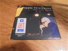 Toots thielemans - the live tracks ( 9 track cd )