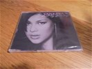 Vanessa s. - don't say ( you're sorry )( cdmaxi )