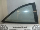 Honda Civic Coupe 2001-2005 Plakraam rechtsachter