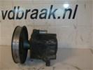 Bmw E46 1.8 1998-2001 Stuurpomp