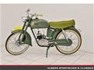 HMW Sportief 55 * Gerestaureerd * (bj 1965)