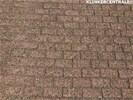 19224 ROOIKORTING 5.600m2 heide rood betonklinkers