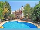 Vakantiehuizen te koop in Spanje
