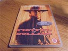 A fistful of dollars ( clint eastwood 5050070000283
