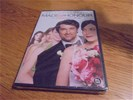 Made of honour ( 8712609594959 patrick dempsey