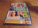Dating games people play ( 5414937032013 )