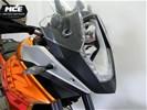 KTM 1190 Adventure ABS (2013)