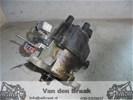 Honda Accord 2.0 16V 1993-1996 Ontsteking