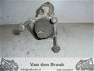 Ford Fusion 1.6 16V 2002-2005 Startmotor
