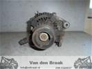 Rover 45 2.0 diesel 2000-2004 Dynamo met oliepomp