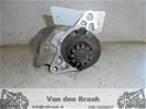 Rover 45 2.0 iDT 2000-2004 Startmotor