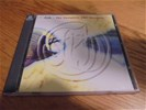Fish - the complete bbc sessions ( 2 cd )