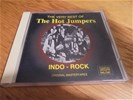 The hot jumpers - the very best of ( cdhl 2027 )
