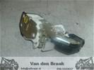 Honda HR-V 3 deurs 1999-2002 Deurslot links
