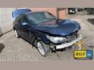 In onderdelen BMW E60 520d '07 MYSTICBLAU METALLIC