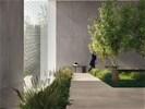 IMOLA tegels hoogglans marmerlook en betonlook tegels grote