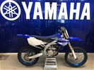 Yamaha YZ250F (bj 2019)