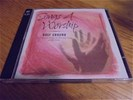 Songs 4 worship - holy ground ( 2 cd time life uitgave