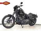 Harley-Davidson FXLRS Low Rider S (2020)