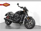 Harley-Davidson STREED ROD XG 750 (2019)